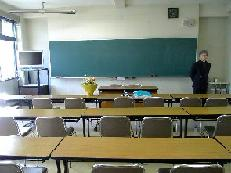 Class_2