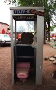Telephon02