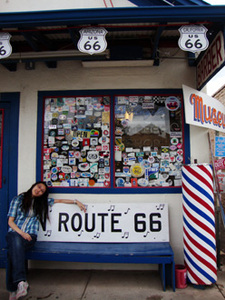 Onroute66_2