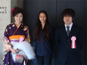 2010seijinshiki01