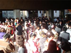 2010seijinshiki02