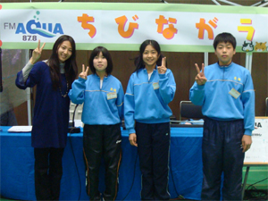 2010chibinaga03