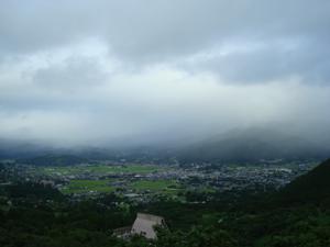Sagiridai02