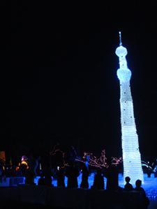Tokiwa04