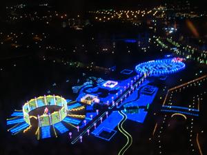 Lights01