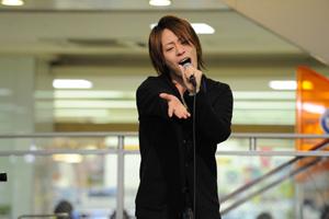 Hiroshi01