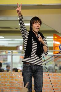 Mitsuhiro01